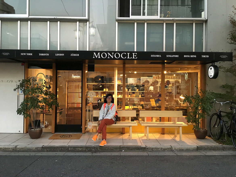 monocletokyo2000