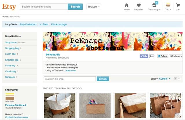 online shop belltastudio on belltastudio. Black Bedroom Furniture Sets. Home Design Ideas