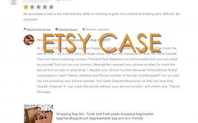 etsy-case1-01